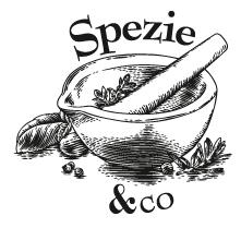 Spezie&Co